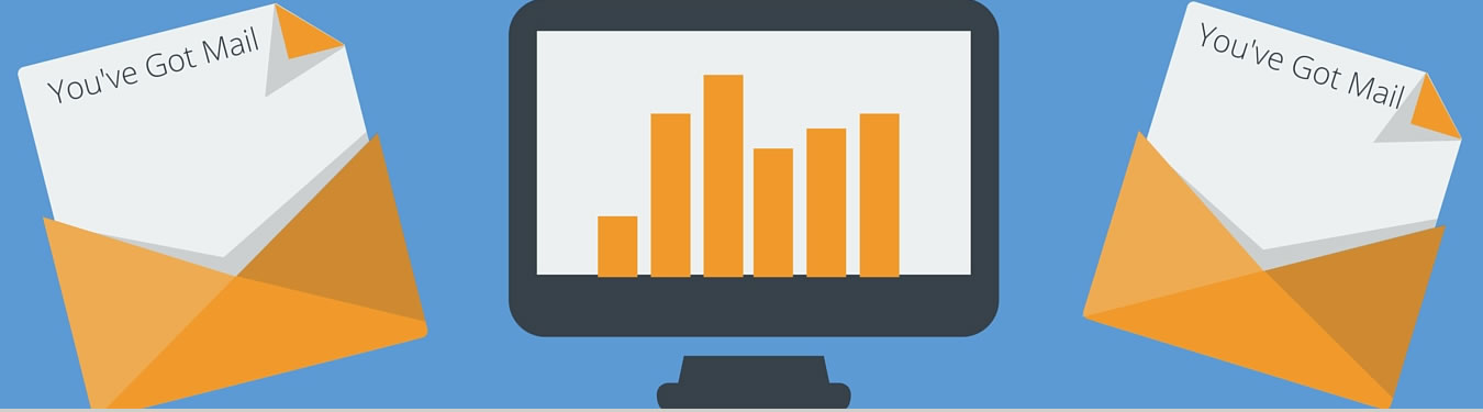 Keeping Score:  Going beyond Clicks and Opens for Email Campaigns
