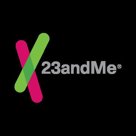 Client Logos 450x 0030 23andme