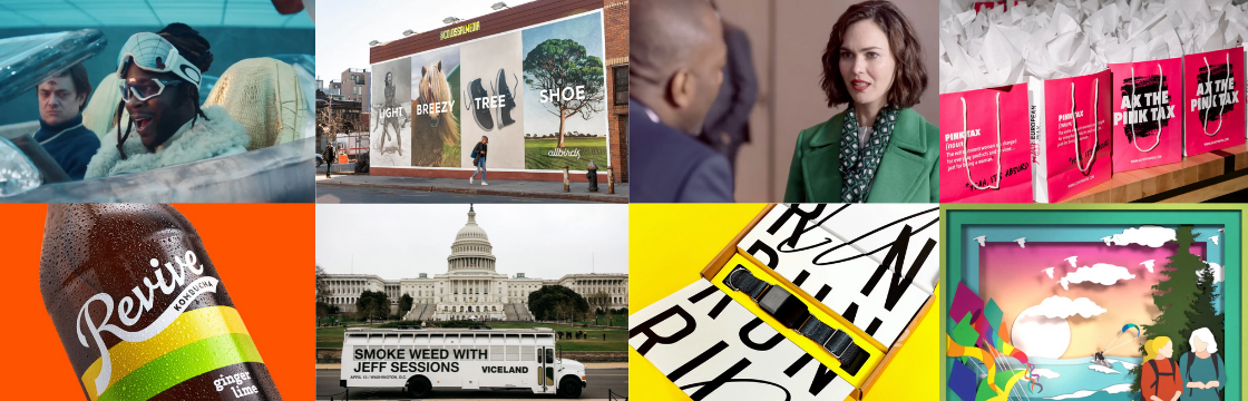 Key Takeaways From The 2019 Ad Age Small Agency Awards