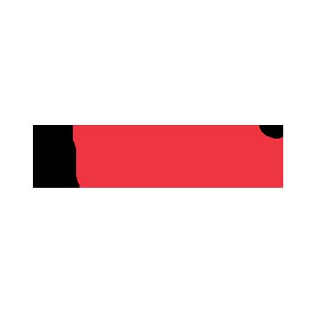 Client Logos 450x 0000 Nutella 01