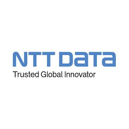 Client Logos 450x 0001 NTT Data
