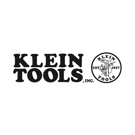 Client Logos 450x 0005 Klein Tools