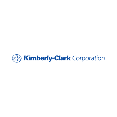 Client Logos 450x 0006 Kimberly Clark
