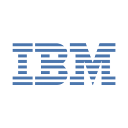 Client Logos 450x 0007 Ibm