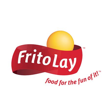 Client Logos 450x 0009 Frito Lay