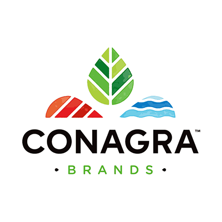 Client Logos 450x 0011 Conagra