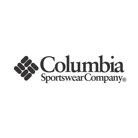 Client Logos 450x 0012 Columbia
