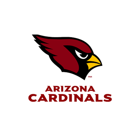 Client Logos 450x 0039 Arizona Cardinals