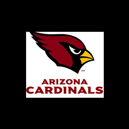 Client Logos 450x 0039 Arizona Cardinals
