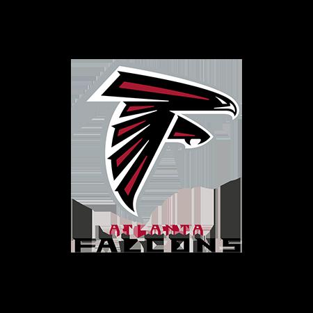 Client Logos 450x 0036 Atl Falcons