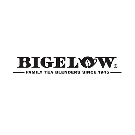 Client Logos 450x 0040 Bigelow Tea