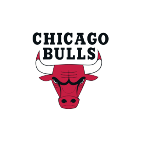 Client Logos 450x 0003 Nba Chicago Bulls