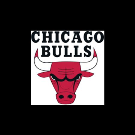 Client Logos 450x 0003 Nba Chicago Bulls