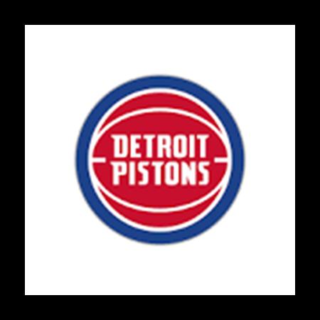 Client Logos 450x 0041 Detroit Piston