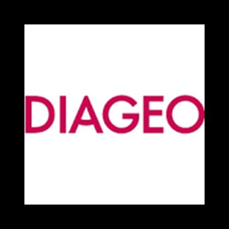 Client Logos 450x 0035 Diageo