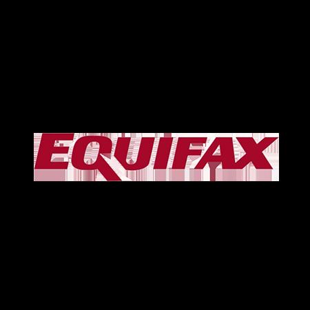 Client Logos 450x 0031 Exquifax