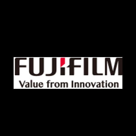 Client Logos 450x 0028 Fujifilm