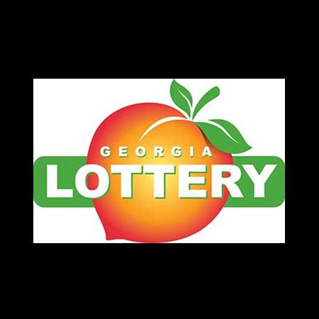 Client Logos 450x 0032 Ga Lottery
