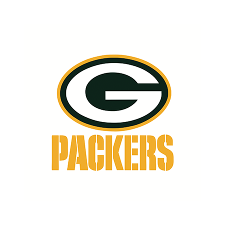 Client Logos 450x 0008 Green Bay Packers