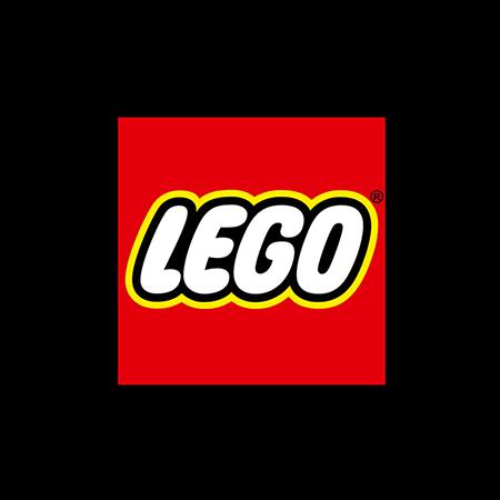 Client Logos 450x 0021 Lego