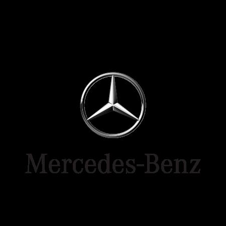 Client Logos 450x 0024 Mercedes Benz