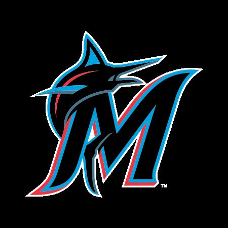 Client Logos 450x 0022 Miami Marlins
