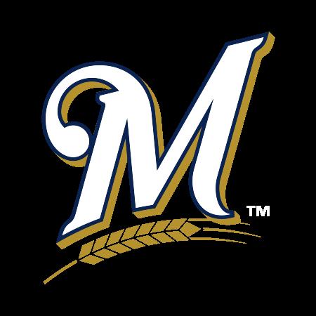 Client Logos 450x 0025 Milwaukee Brewers