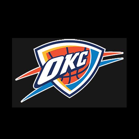 Client Logos 450x 0042 Oklahoma City Thunder