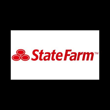 Client Logos 450x 0019 State Farm