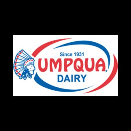 Client Logos 450x 0023 Umpqua Dairy