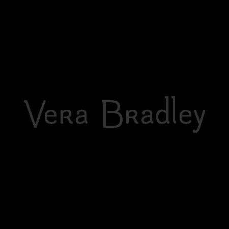Client Logos 450x 0026 Vera Bradley