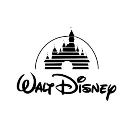 Client Logos 450x 0038 Walt Disney