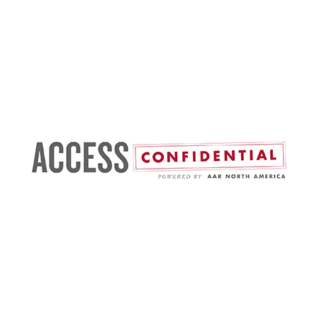 Access Confidential