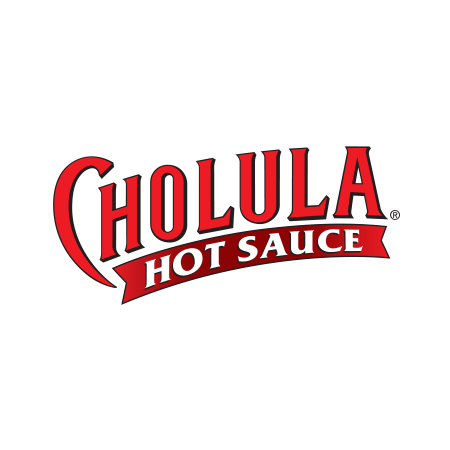 Client Logos 450x 0048 Cholula