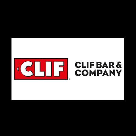 Client Logos 450x 0046 Clif Bar