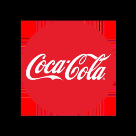 Client Logos 450x 0044 Coca Cola