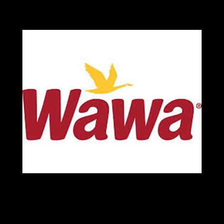 Client Logos 450x 0043 Wawa