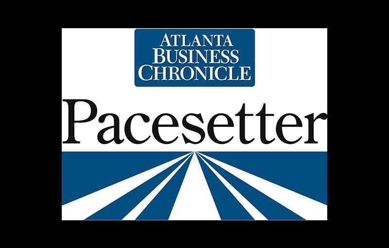 Atlanta Pacesetter