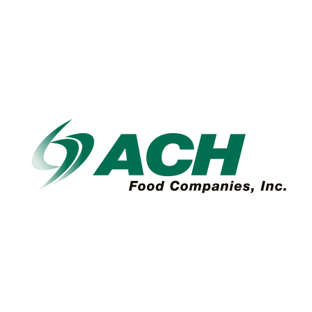 Achfoods
