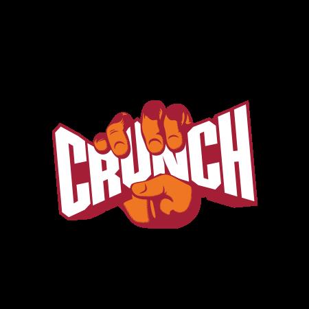 Crunchfitness